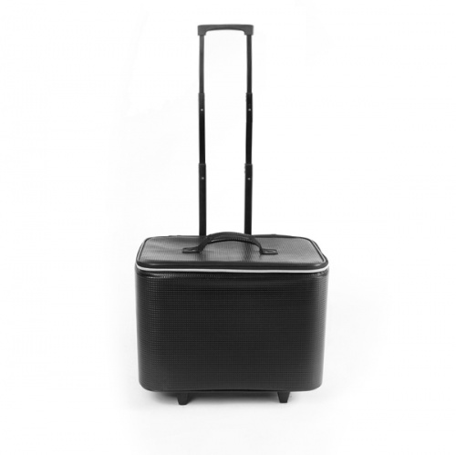 Мобильная сумка Tanning Essentials Mobile Vanity Case